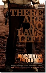 No.Country.for.Old.Men